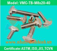 bulong-chu-t-m8x20-inox-nhom-40
