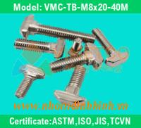 bulong-chu-t-m8x20-ma-nhom-40