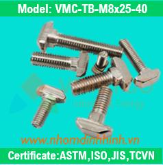 bulong-chu-t-m8x25-inox-nhom-40