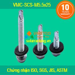 vit-inox-m5-5x25mm