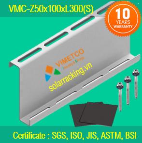 bich-z50x100xl300-inox