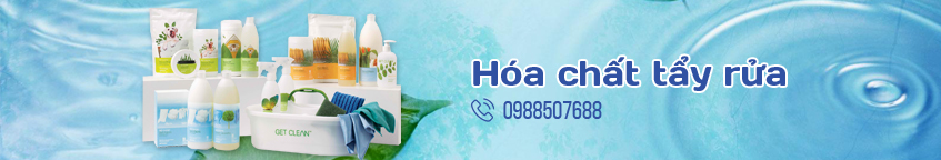 ThienKhanh Co.,Ltd