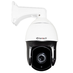 CAMERA TVI VANTECH 1.3MP SPEED DOME VP-303TVI