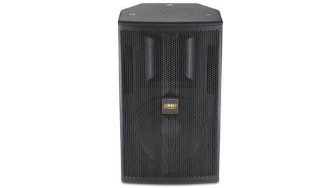 Loa BMB CSP 3000 - Âm thanh chuyên nghiệp
