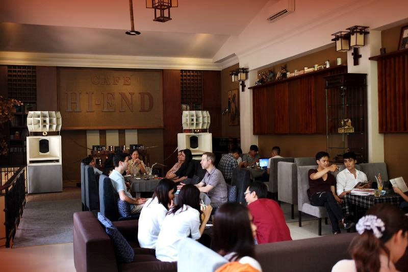 cafe-nhac-song-cafe-hi-end-cafe-bmbvietnam-2