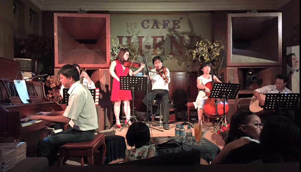 cafe-nhac-song-cafe-hi-end-cafe-bmbvietnam-3