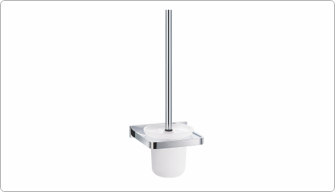 BFA 38923 - TOILET BRUSH & HOLDER