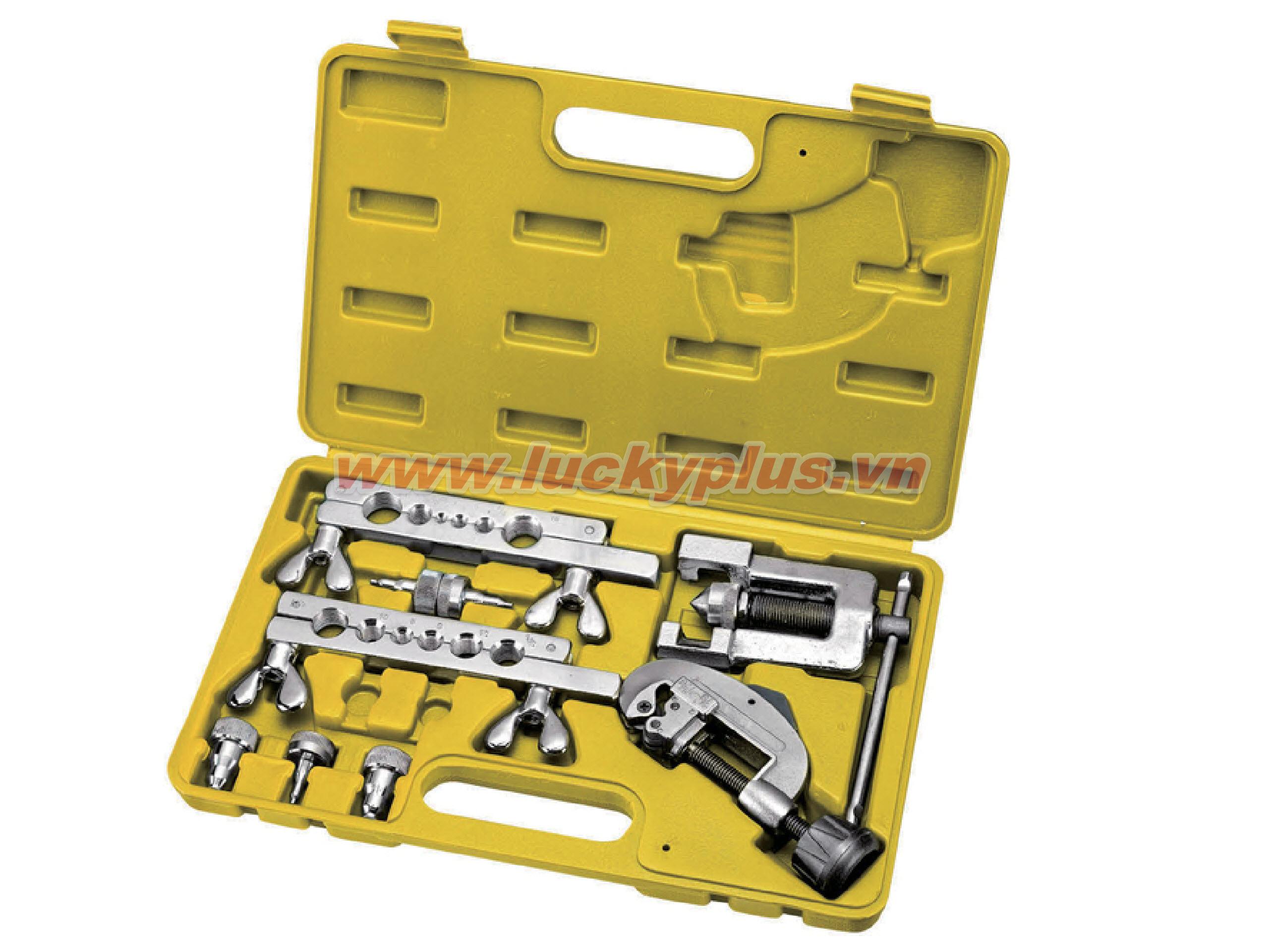 Bộ loe ống đồng FiveSheep FS-85019(L)