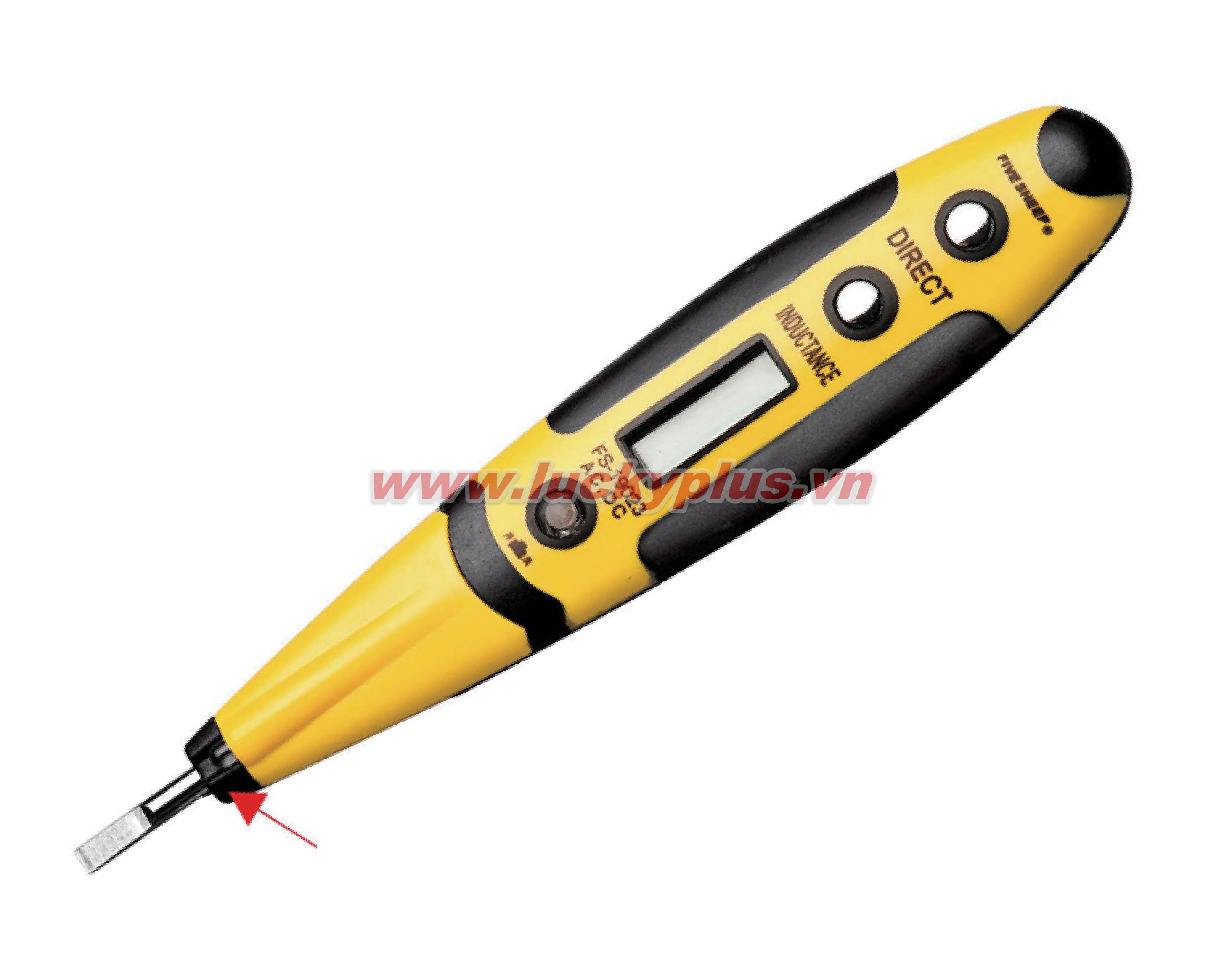 Bút thử điện hiển thị số FiveSheep FS-19023