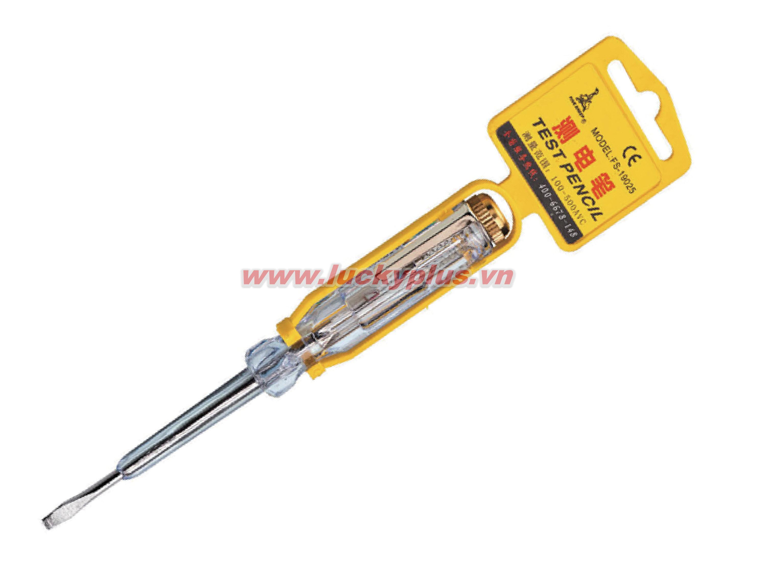 Bút thử điện FiveSheep FS-19025 , FS-19026