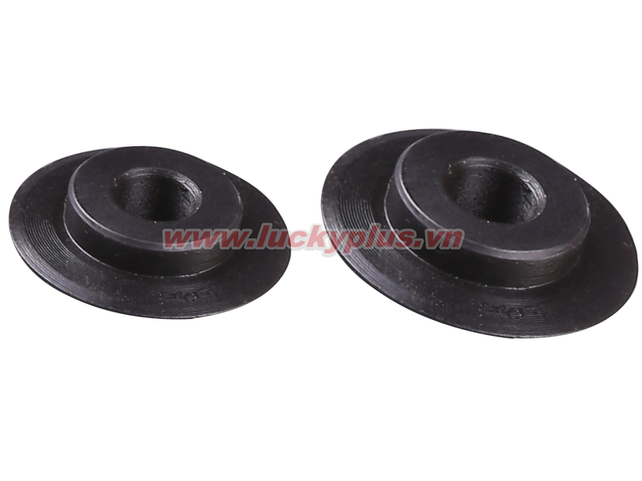 Lưỡi cắt FiveSheep FJ-801L(3) 3x18mm, FJ-801L(4) 4x18mm, FJ-801L(6) 6x18mm
