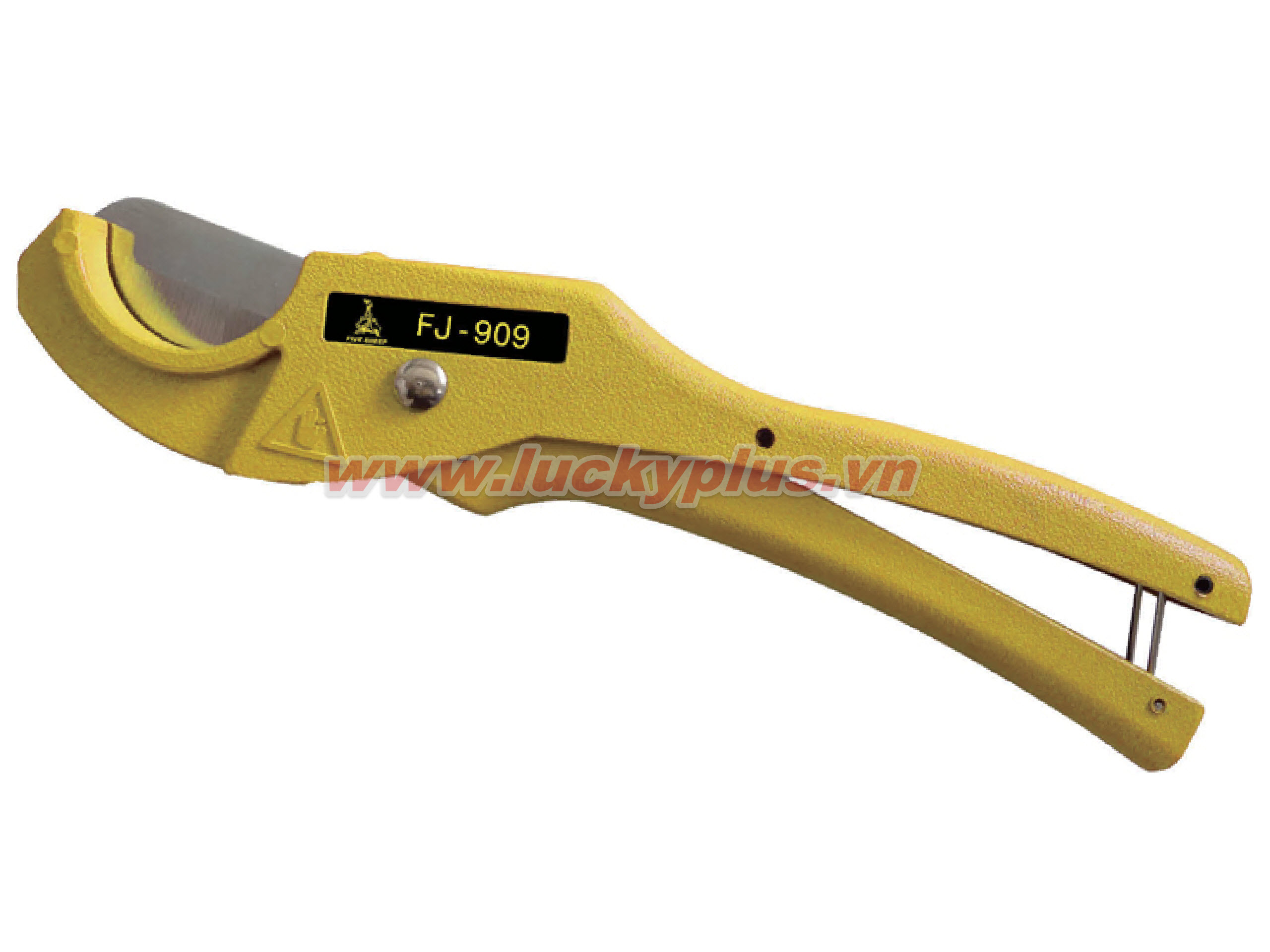 Dao cắt ống nhựa FiveSheep FJ-909 36mm