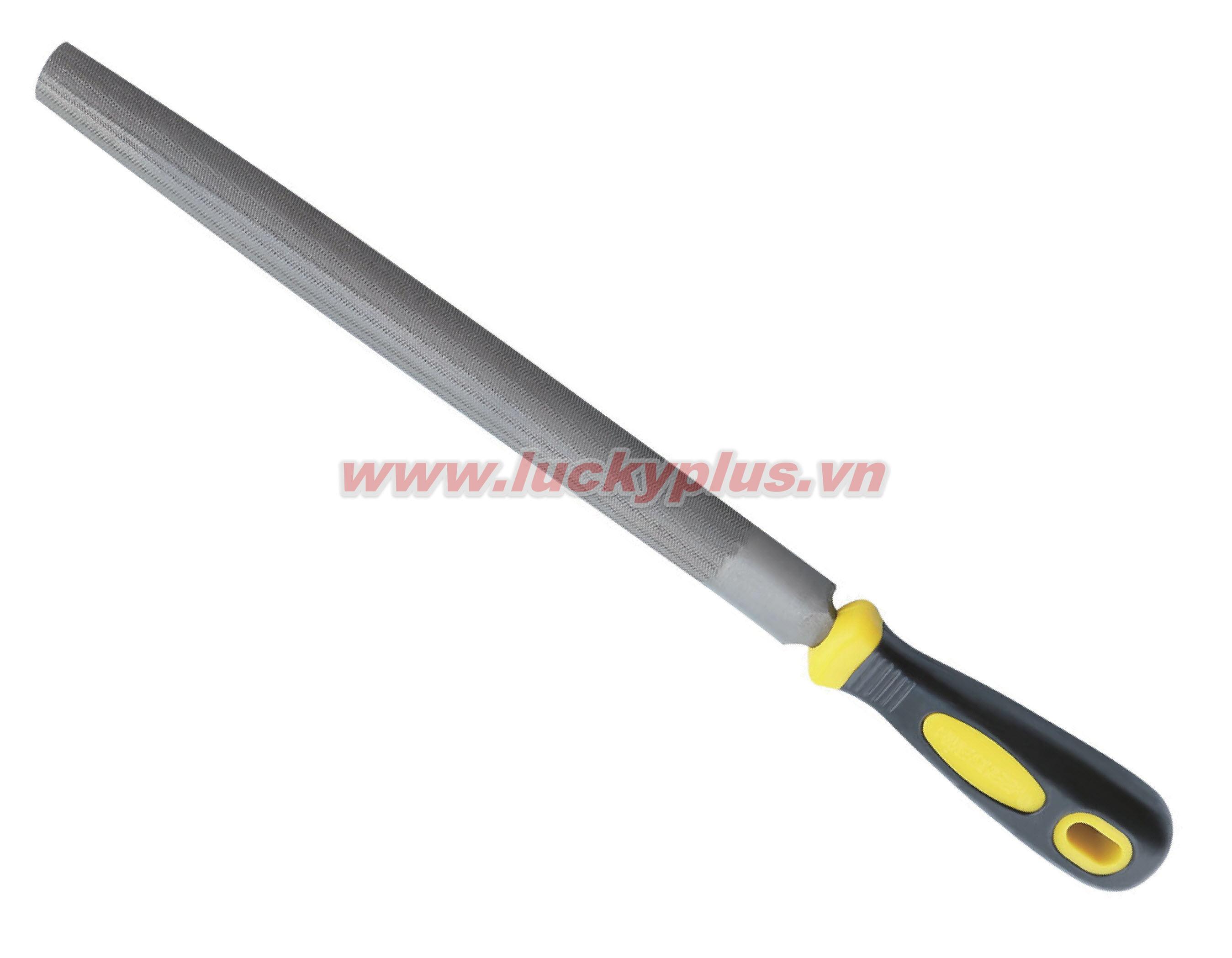 Dũa sắt FiveSheep FS-53306 6'', FS-53308 8'', FS-53310 10'', FS-53312 12''