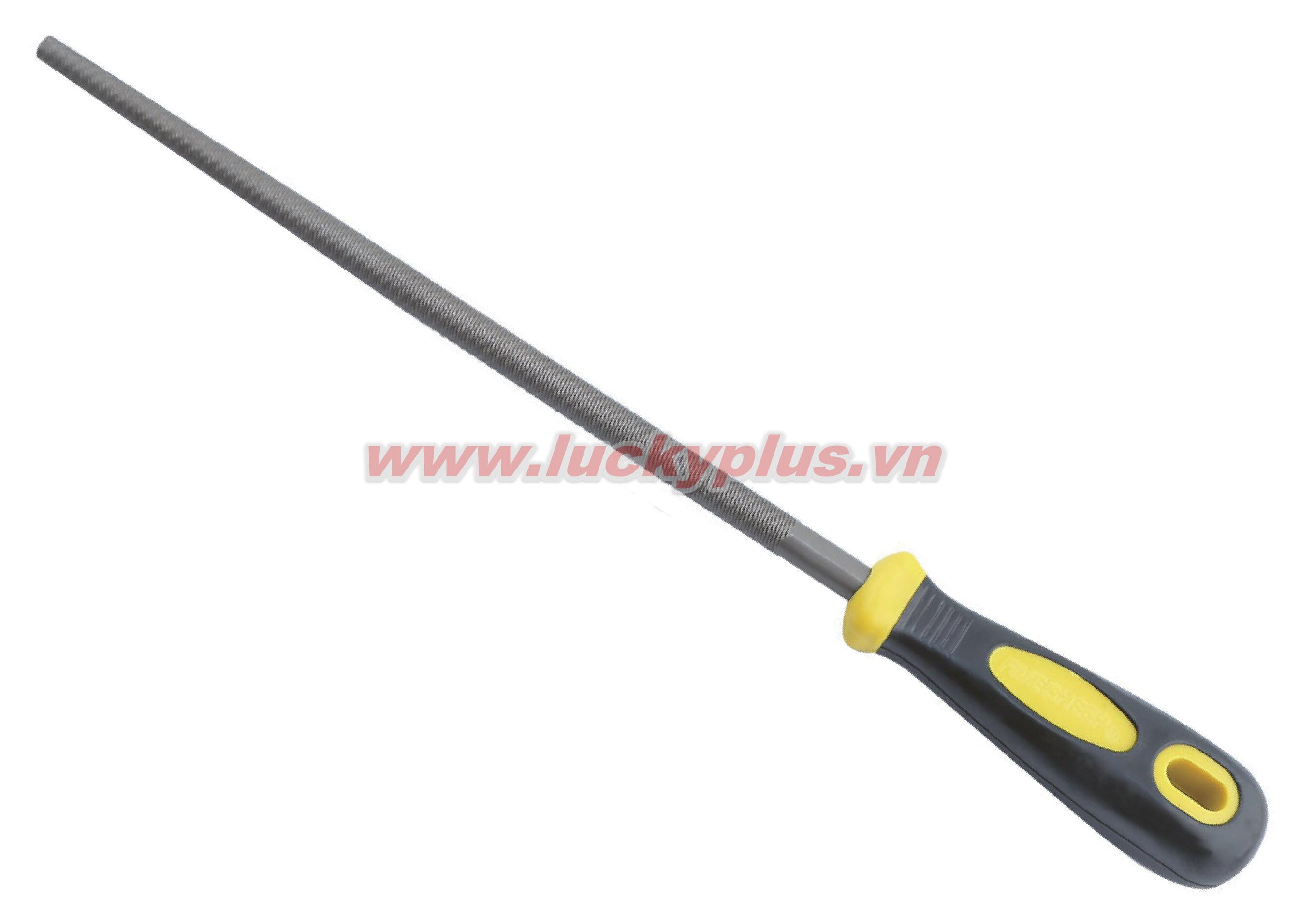 Dũa sắt FiveSheep FS-53506 6'', FS-53508 8'', FS-53510 10'', FS-53512 12''