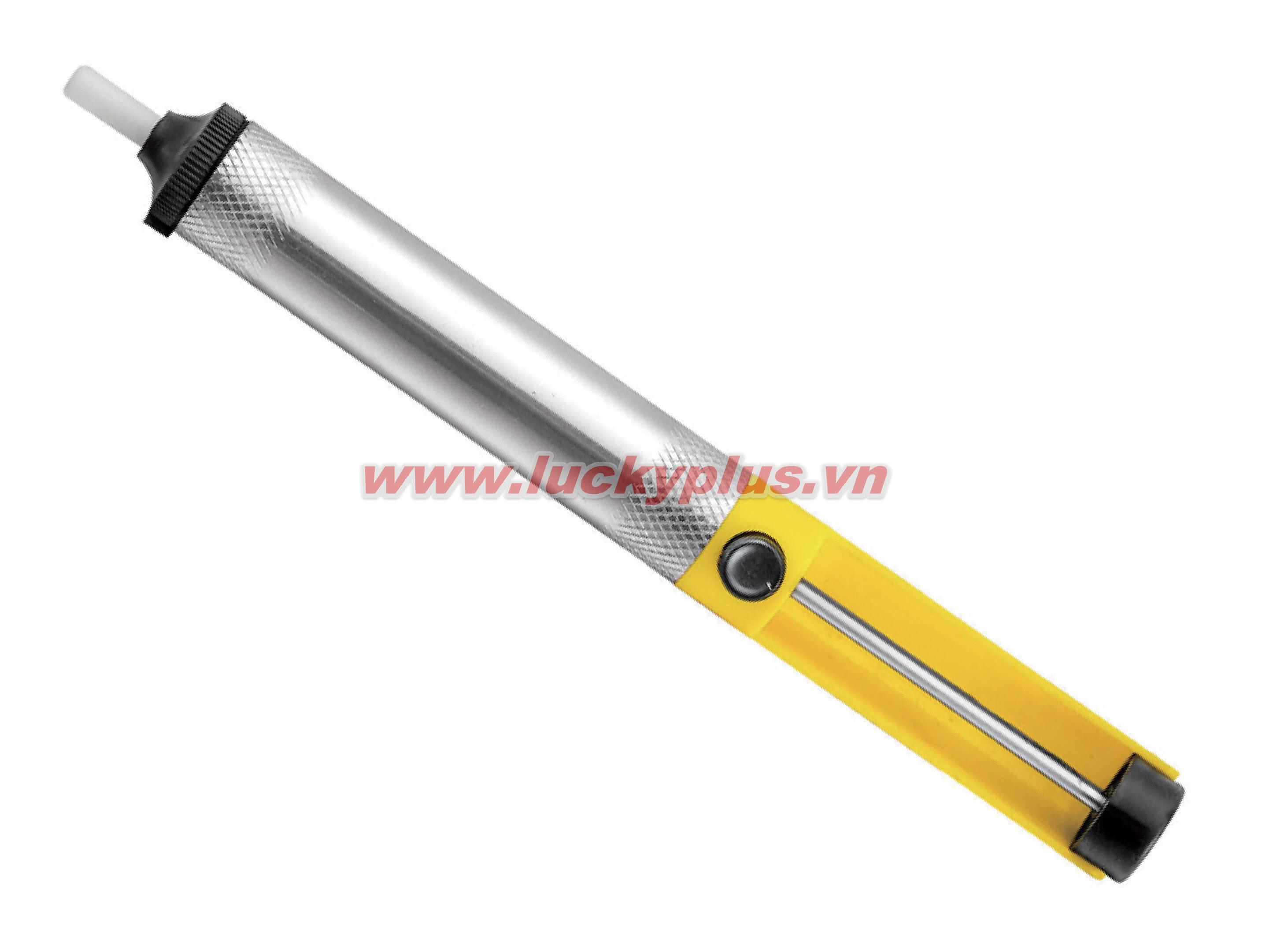 Máy bơm hàn FiveSheep FS-93001