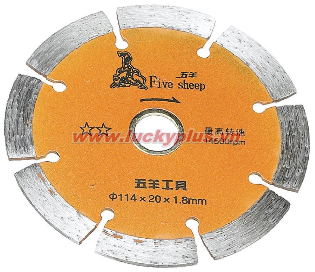 Đá cắt  FiveSheep FS-83114B