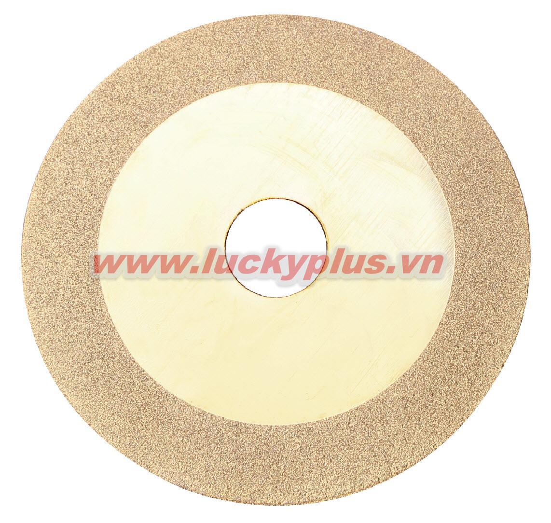 Lưỡi cắt màu đồng FiveSheep FS-815100 100mm