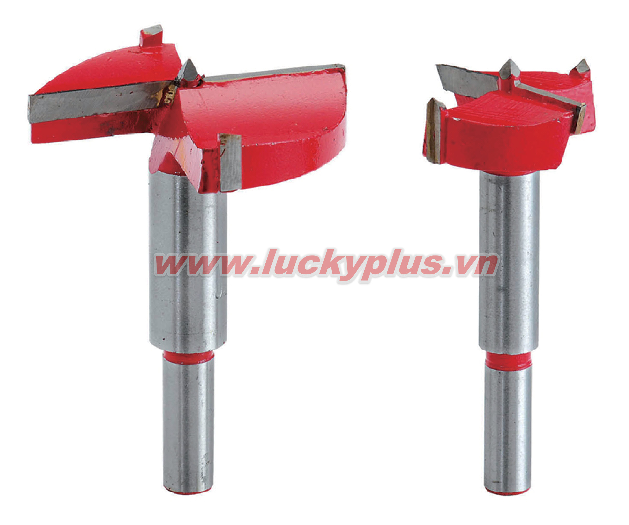 Mũi khoét lỗ FiveSheep FS-86116 16mm, FS-86118 18mm, FS-86119 19mm, FS-86120 20mm…
