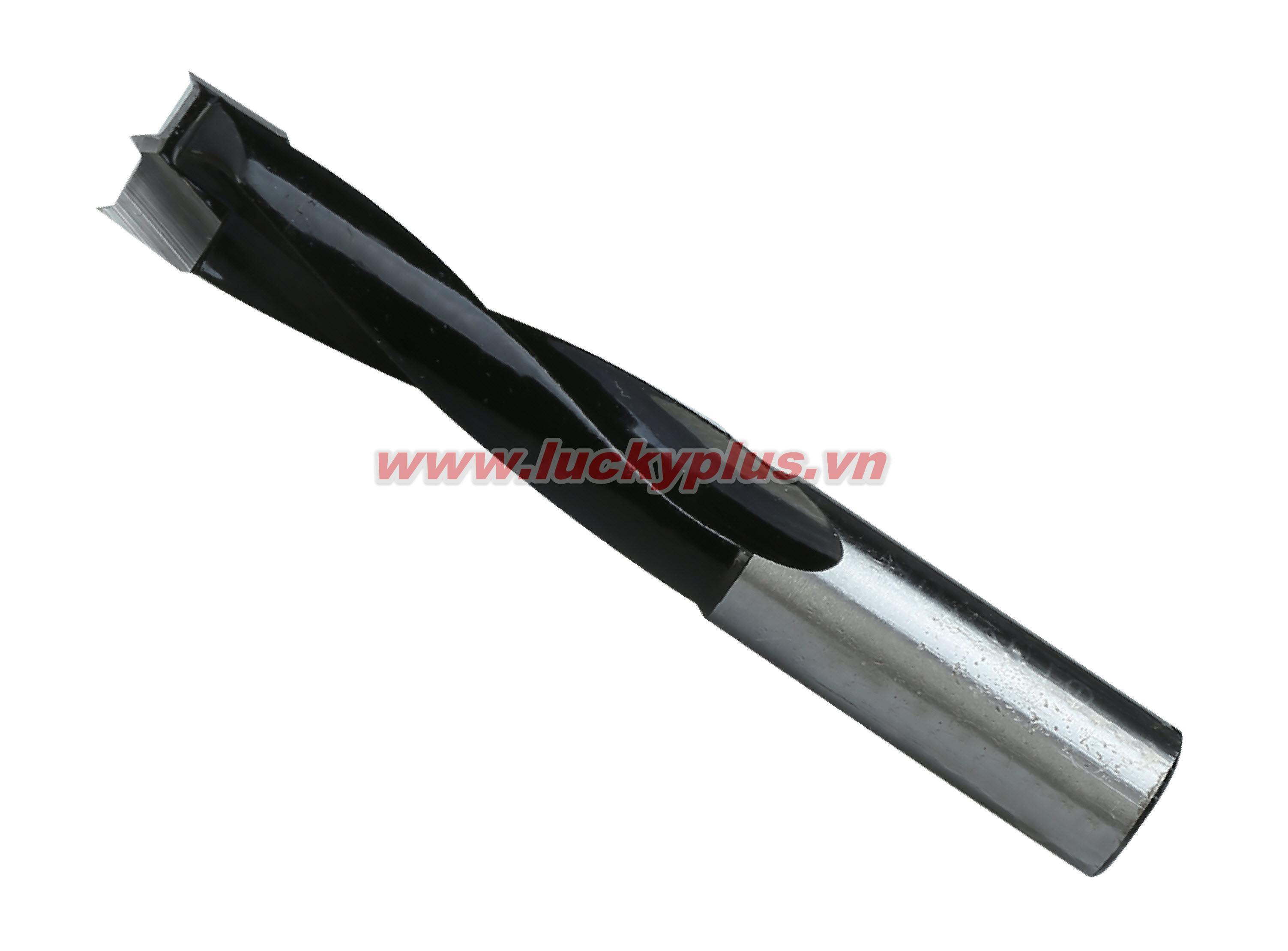 Mũi khoan hợp kim FiveSheep FS-89505 5mm, FS-89506 6mm, FS-89507 7mm, FS-89508 8mm…