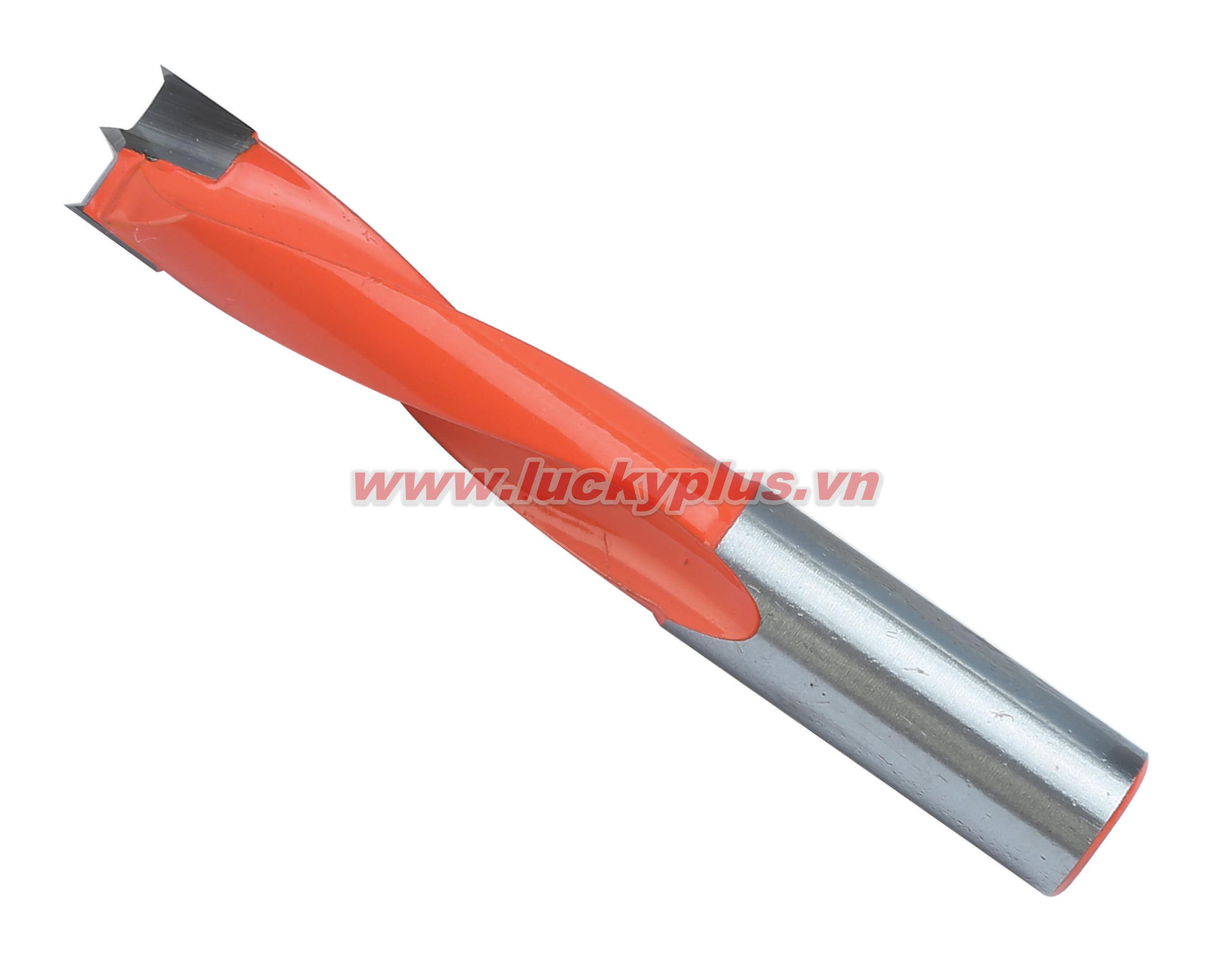 Dao cắt lớp FiveSheep FS-89512 12mm