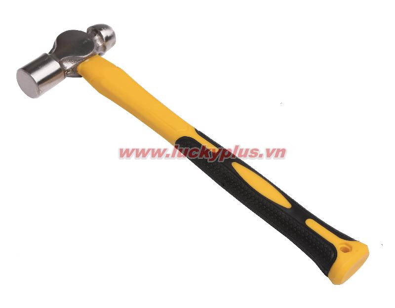 Búa tay cầm bằng sợi xử lý FiveSheep FS-5405 0.5P, FS-5410 1P, FS-5415 1.5P, FS-5420 2.0P