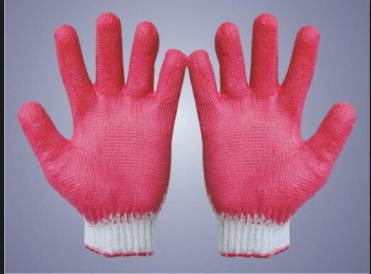 Găng tay bảo hộ 001