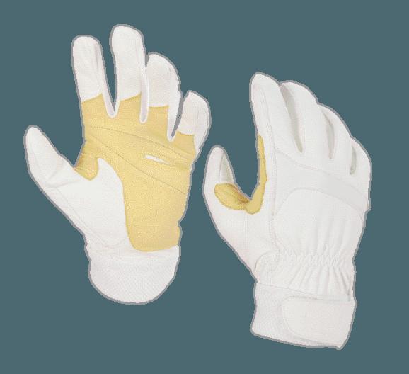 Găng tay chống cháy 08