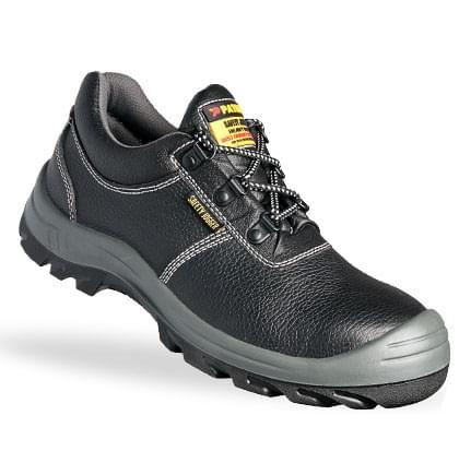 Giày Jogger-bestrun