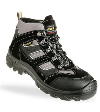Giày Jogger-Climper