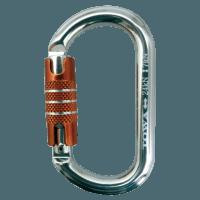 Móc khóa an toàn 01