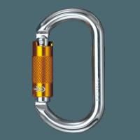 Móc khóa an toàn 02