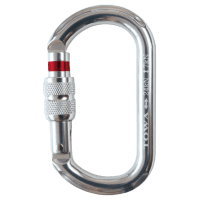 Móc khóa an toàn 03