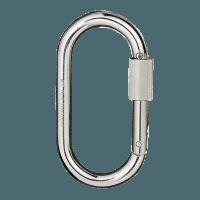 Móc khóa an toàn 05