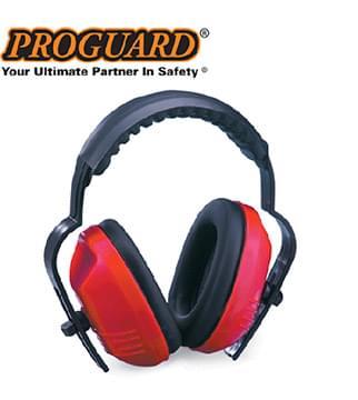 Ốp tai chống ồn Proguard