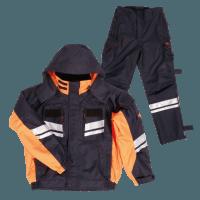 Quần áo cứu hộ 01