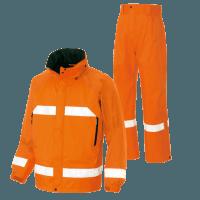 Quần áo cứu hộ 02