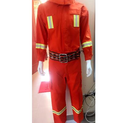 quần áo cứu hộ cứu nạn
