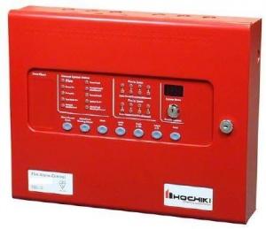 PCCC, phòng cháy chữa cháy, phòng cháy, chữa cháy, bảo hộ, cứu nạn