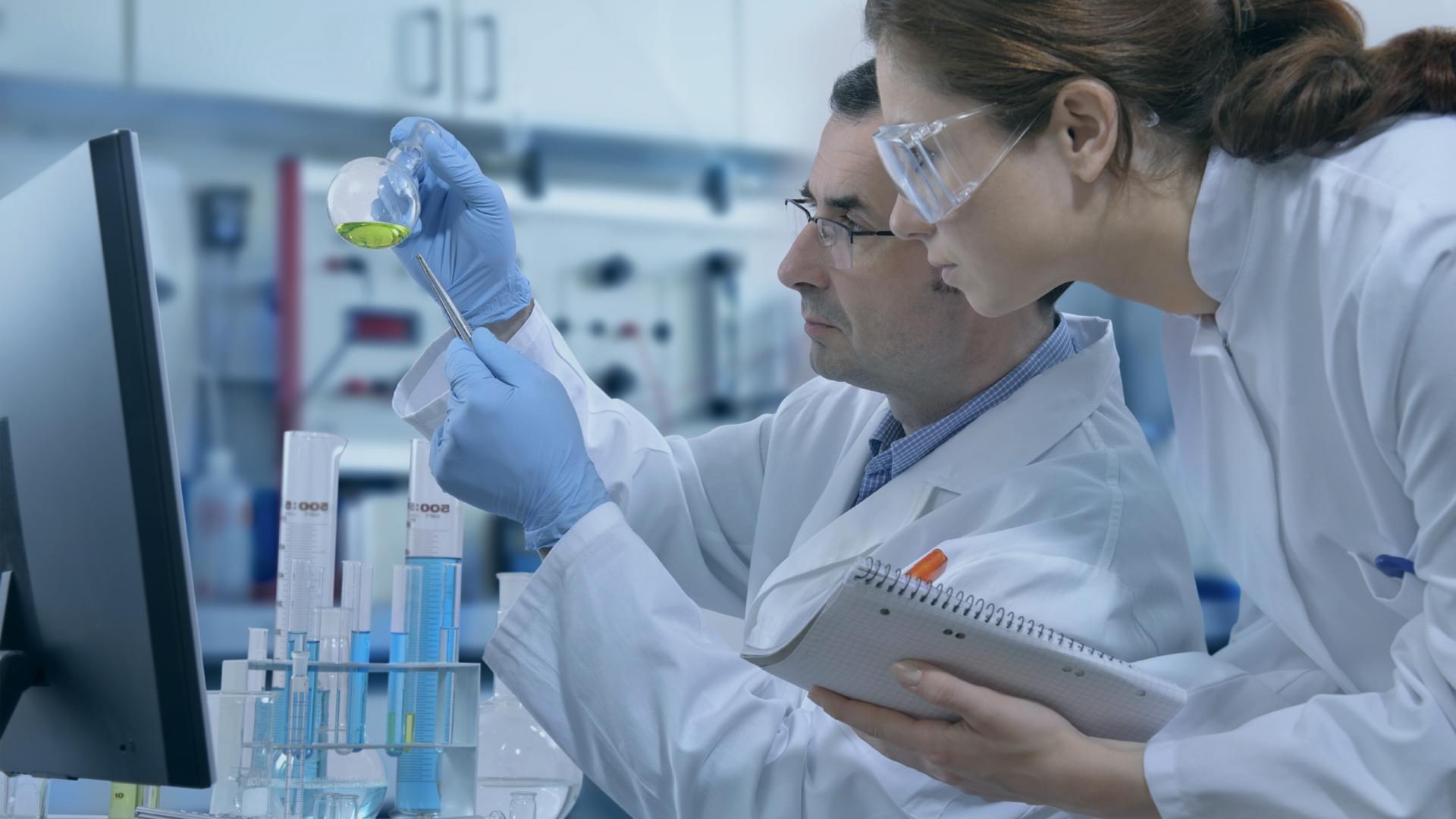 Kết quả hình ảnh cho Công nghệ sinh học hướng đến thân thiện với môi trường