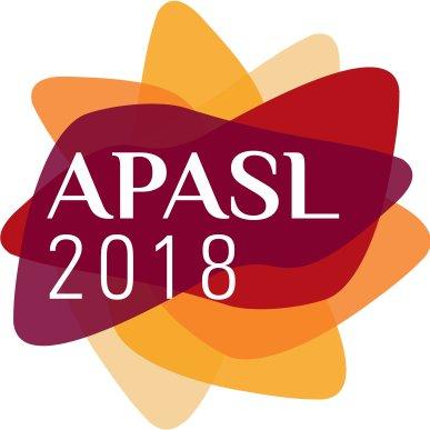 Thông tin Hội nghị gan mật Châu Á – Thái Bình Dương (New Delhi, India, 14 – 18/3/2018)