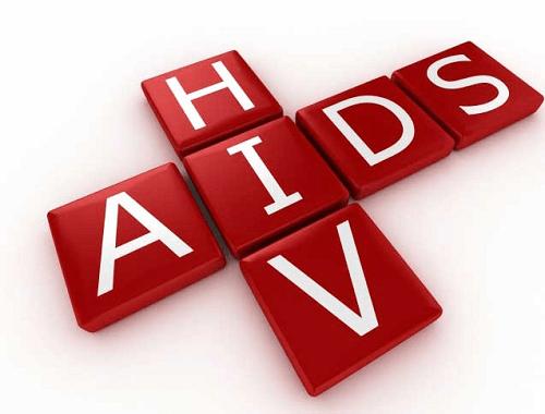 10 quan niệm sai lầm về HIV/AIDS