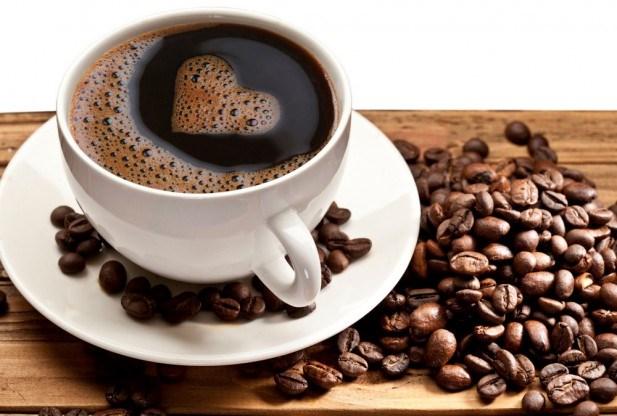 3 ly cà phê hàng ngày tốt cho điều trị bệnh gan và giảm nguy cơ mắc ung thư gan