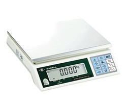 CÂN AW WEIGHING SCALE EXCELL
