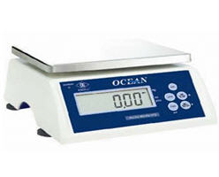 CÂN OCEAN WEIGHING SCALE EXCELL