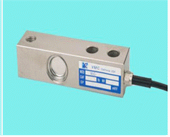 LOADCELL VLC100H - VMC USA
