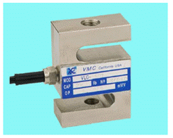 LOADCELL VLC110