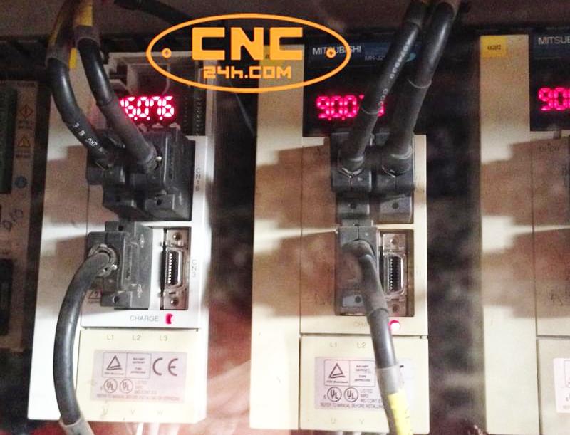 máy cnc plasma cắt bản mã