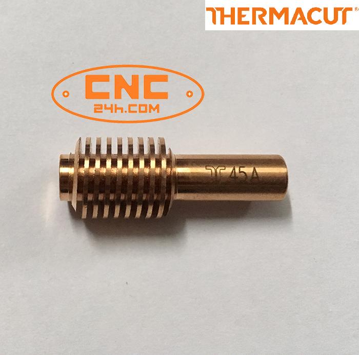 Điện cực Plasma Thermacut 220669