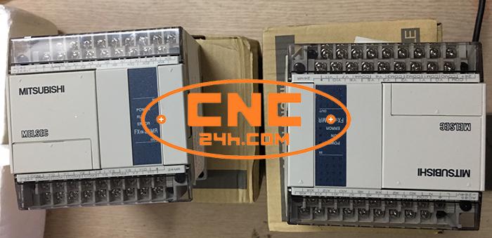 FX1N-24MR-001