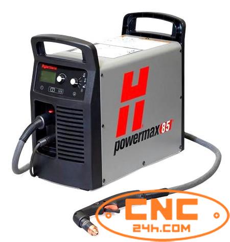 Máy cắt Plasma Hypertherm Powermax